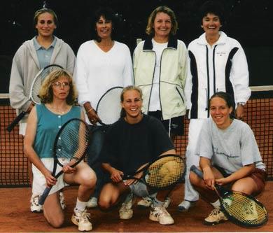 Damen1998