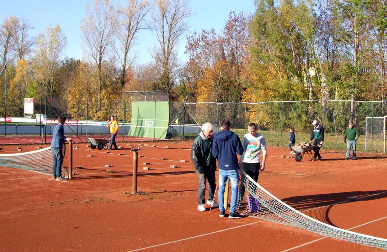 Tennis-Platzarbeiten-2015.1