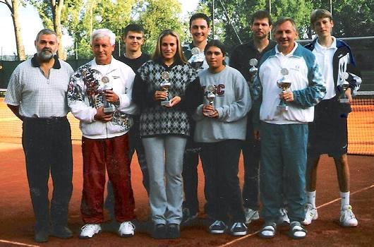clubmeisterschaften1998