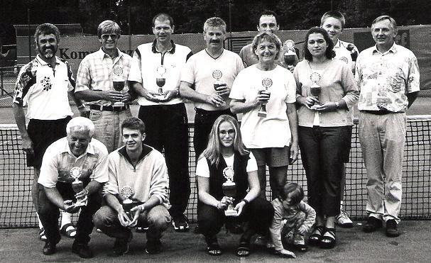 clubmeisterschaften2000