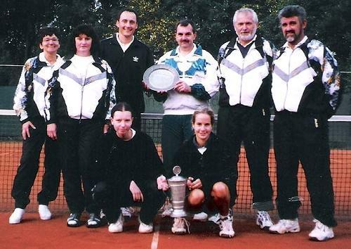 doppelmeisterschaften2000