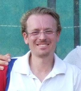 MarkusMaure